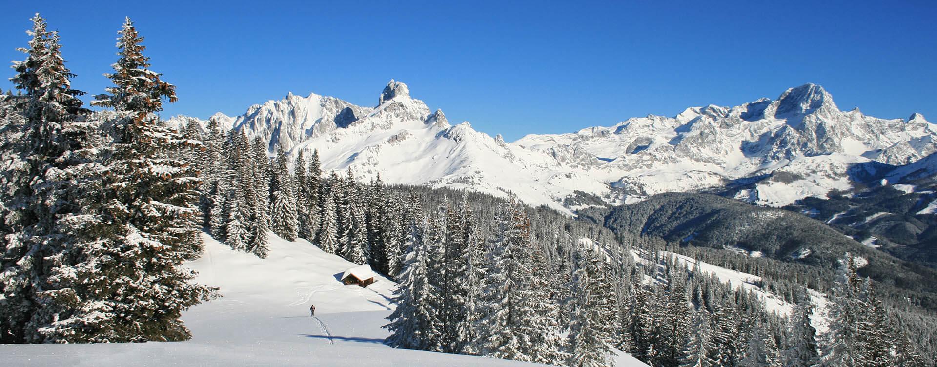 winterurlaub-alzburger-land-ferienwohnungen-langbruckgut